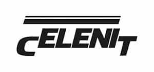 Logo Celenit Maydisa