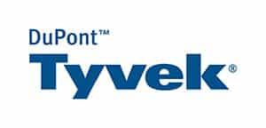 Logo Maydilit Tyvek Maydisa