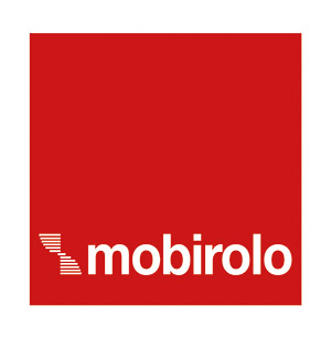 Logo Escaleras Mobirolo