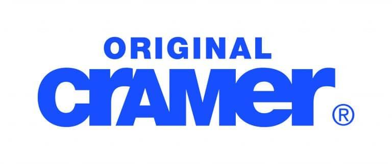 Logo Cramer