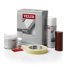 Kit mantenimiento VELUX