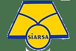 SIARSA